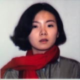 Wei Zhou's picture