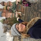Evgenia's picture