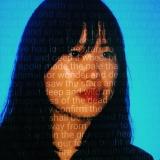 Yuxin Jiang's picture