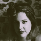 Anna Millward's picture