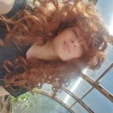 Jekaterina's picture