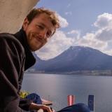Simon Waldock's picture