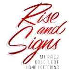 Rise and Signs's picture