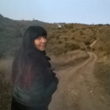 miriam1266's picture