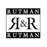 RutmanLaw's picture