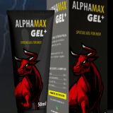 alphamaxgel's picture