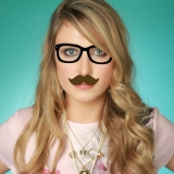 AmyJackson's picture