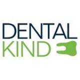 DentalKind's picture