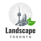 LandscapeToronto's picture