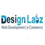 Designlabz's picture