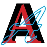 Avid Art Agency's picture