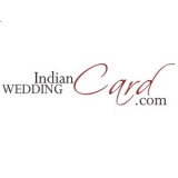 indianweddingcard's picture