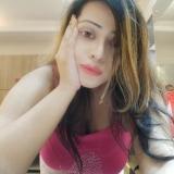 kolkatahotbabes's picture