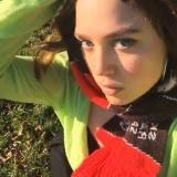 Ella de Peretti's picture