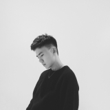 Alaric Cao's picture