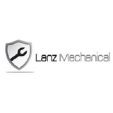 lanzmechanical's picture