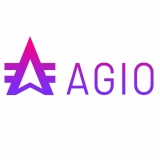 agiosupport's picture
