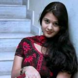 Sshikha's picture