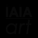 IAIAart's picture