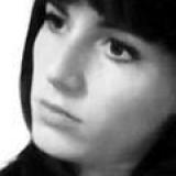 KsenijaO's picture