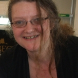 Christine Osborne's picture