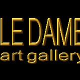 Le Dame's picture