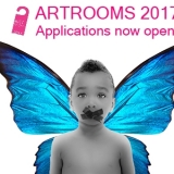 ARTROOMS2015's picture