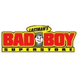 LastmansBadBoy's picture