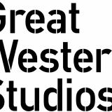 greatwesternstudios's picture