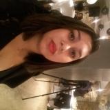 Simone86's picture