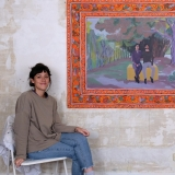 Helena Garcia Hermida's picture