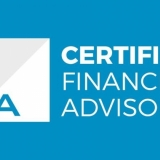 certifiedfinancialadvisory's picture