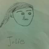 juliekoeie's picture