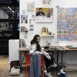 Lena Yokoyama's picture