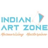 TheIndianArtZone's picture
