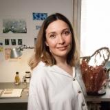 adelskaya's picture