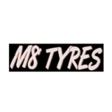 M8tyres's picture