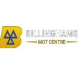 Billinghamsmotcentre's picture