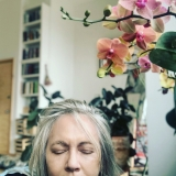 Susan Zemka's picture