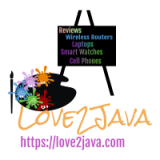 love2java's picture