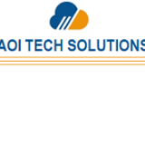 aoitechsolutions's picture