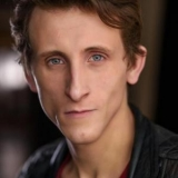 Matthew Thomas's picture
