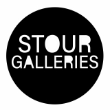 Stour Galleries's picture
