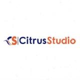 citrusstudio's picture