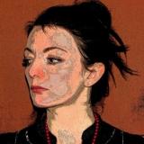 Marzena Mlodystach-Rudziewicz's picture