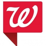 Walgreenslistens's picture