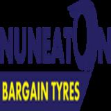 Nuneatonbargaintyres's picture