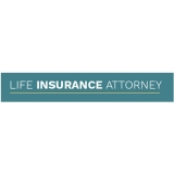 lifeinsuranceattorney's picture