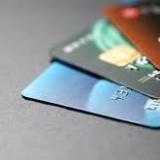 myprepaidcentercard's picture