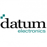 datumelectronics's picture